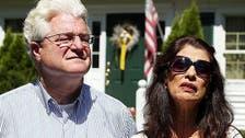 U.S. denies threatening James Foley's family