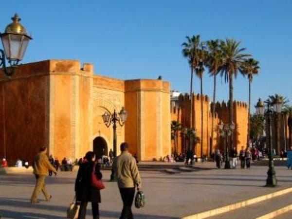 """المغرب.. تجريم من يلتحق بـ""""داعش"""" ويشيد بالإرهاب"""