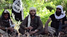 Fed-up foreign ISIS fighters 'likely to struggle' when returning home