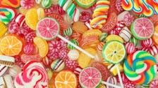 هذا ما يحدث لجسمك عند تناول السكريات