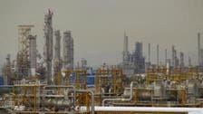 Kuwait NBK to help finance mega oil project