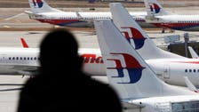 Malaysia airlines increases aircraft tracking rate after mh370