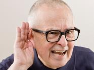السمك يحمي من فقدان السمع المرتبط بالشيخوخة