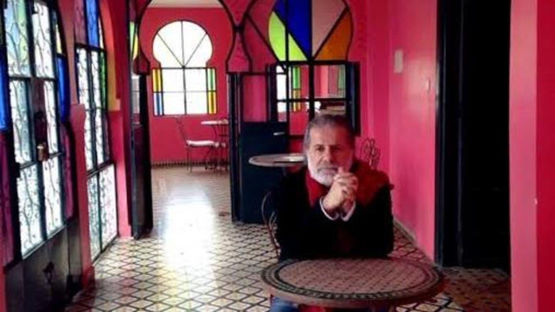 مارسيل خليفة يفتتح أكاديمية موسيقية في المغرب