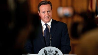 بريطانيا ترفع الحد الأدنى للأجور لأعلى نسبة منذ 2008