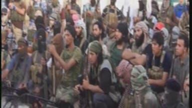 """واشنطن تطلق حملة لمنع مواطنيها من الانضمام لـ""""داعش"""""""