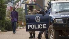 یوگنڈا: امریکی سفارتخانے پر ممکنہ حملہ ناکام