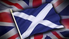 Dubai's Scots divided over independence