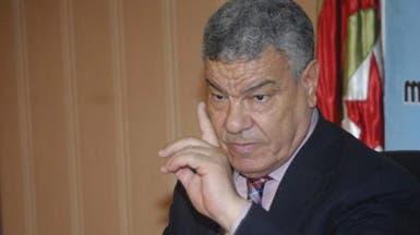 الجزائر..الحزب الحاكم يطالب فرنسا باعتراف عن جرائمها