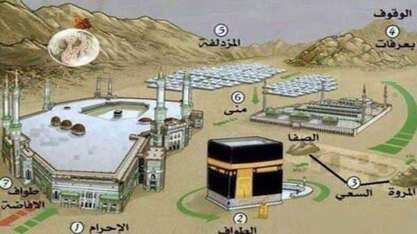 كاس الخليج في اليمن