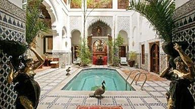 مسؤول: 60 مليار درهم مدخولات قطاع السياحة المغربي