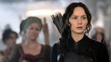 'Hunger Games: Mockingjay - Part I' trailer creates buzz