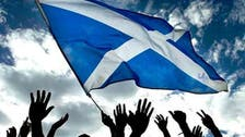 Scottish Muslims push for independence ahead of vote