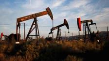 خبير: توقعات بعودة أسعار النفط إلى 100 دولار