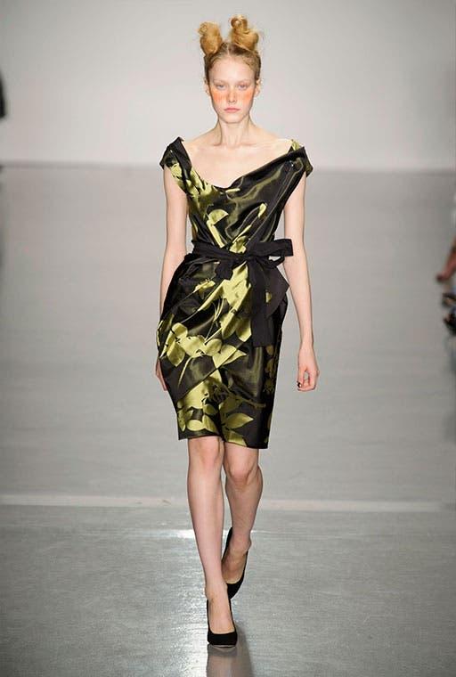 Vivienne Westwood12