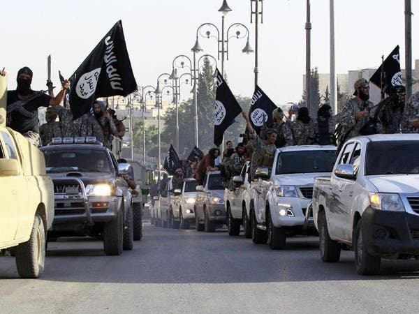 """سعودي يروي قصة هروب أخيه من """"داعش"""""""