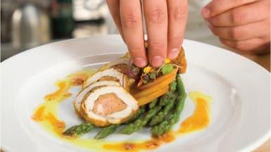اللحوم تختفي من قائمة طعام أفخم فنادق باريس