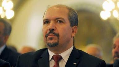 وزير الدين في الجزائر يجرم التنصير الأجنبي