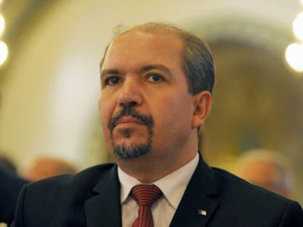 الجزائر تحارب تطرف الأئمة لإبعاد شبح الحرب الأهلية