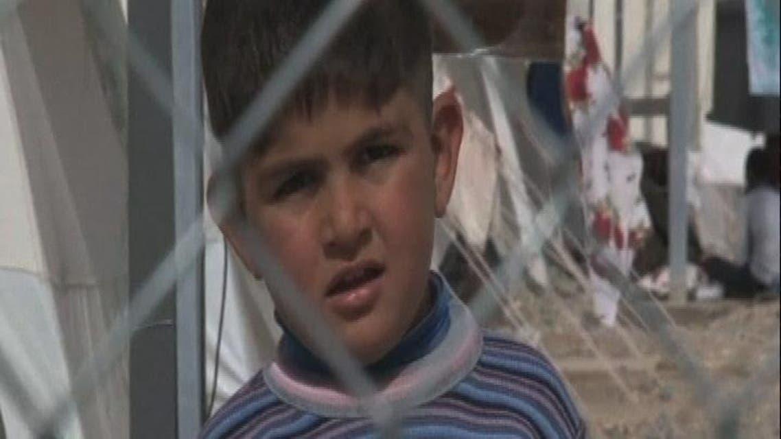 THUMBNAIL_ مئات الآلاف من أطفال سوريا قد يجدون أنفسهم بلاجنسية