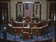 أميركا تقر قانوناً لتشديد قواعد الاستثمار الأجنبي