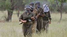حزب العمال الكردستاني يدعو أنصاره لقتال داعش بسوريا