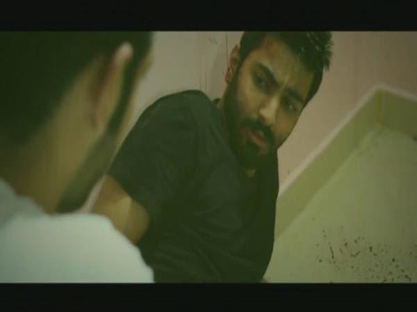 """قناة """"استفهام"""" الكويتية: خدش الحياء ليس ضرورة لننجح"""