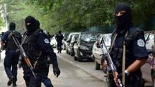 کوسوو میں کریک ڈاؤن، آئمہ مساجد سمیت 15 گرفتار