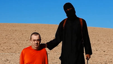 Video: UK Muslims plead for Alan Henning's safety