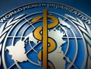 """""""الصحة العالمية"""" تحقق بادعاءات سوء سلوك في صفوفها"""