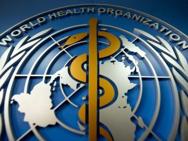 الصحة العالمية: وفاة أكثر من 100 يمني جراء الكوليرا