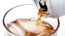 بريطانيا.. ضريبة على المشروبات الغازية لمحاربة البدانة