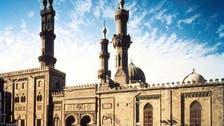 علماء الأزهر يرفضون الخطبة المكتوبة بمساجد مصر