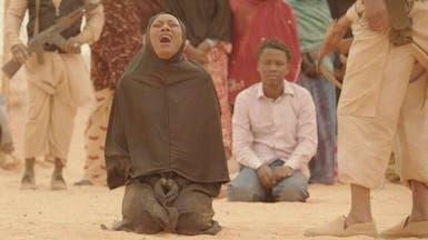 رئيس موريتانيا يحضر عرض فيلم أخرجه مستشاره الثقافي