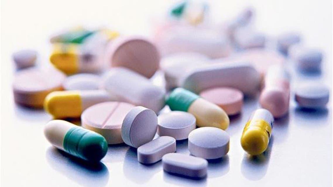 دواء أدوية حبوب حبة طب مرض مضاد منع