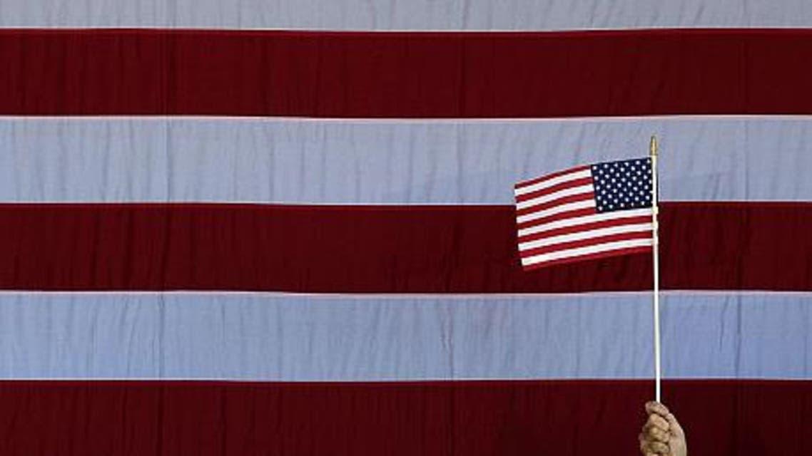 أميركا أمريكا حرية وحدة نصر عيد استقلال