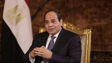 """سياسيون: """"نيويورك تايمز"""" تشوه إرادة المصريين"""
