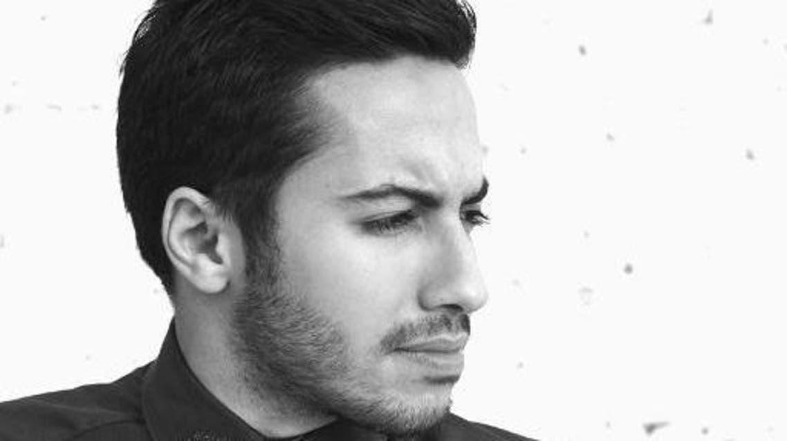 Omar Basaad saudi EDM DJ/producer (twitter)