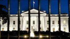کانگریس کی عمارت پر دھاوے کے بعد وائٹ ہائوس میں اجتماعی استعفوں کا سلسلہ شروع