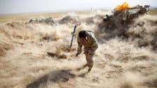 عراق میں یرغمال 49 ترک شہریوں کو رہائی مل گئی