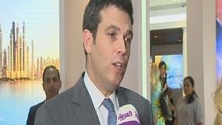 """الشعار للعربية: قيمة مشاريع """"داماك"""" 48 مليار درهم"""