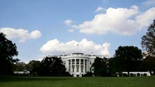 White House probes cyber attacks on its networks