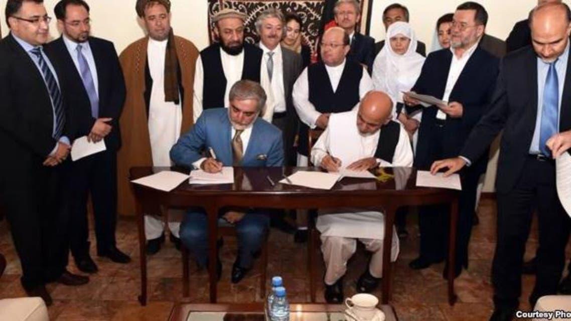 A. Ghani