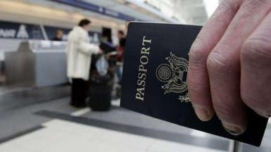 كندا تلغي جوازات سفر مواطنين قاتلوا في سوريا والعراق