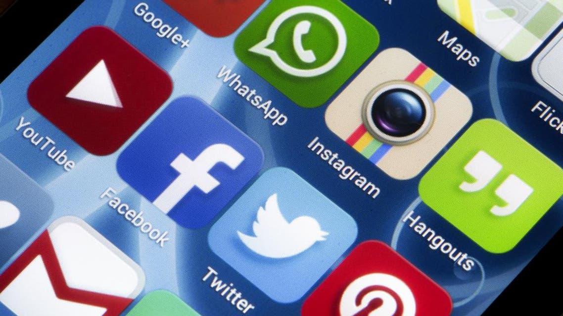 viber social media instagram facebook