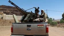 Yemen kidnappers free U.N. water engineer, says world body