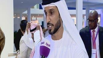 دبي القابضة: لدينا سيولة نستخدمها لتمويل مول العالم