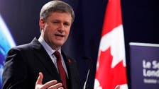 """كندا تعلن عن مواجهة خطر """"داعش"""" بوسائل جديدة"""