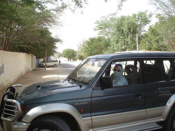 موريتانيا تقضي على حلم الفقراء في امتلاك سيارة