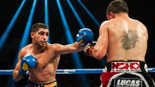 Amir Khan's dream boxing match faces hurdles amid Islamophobia